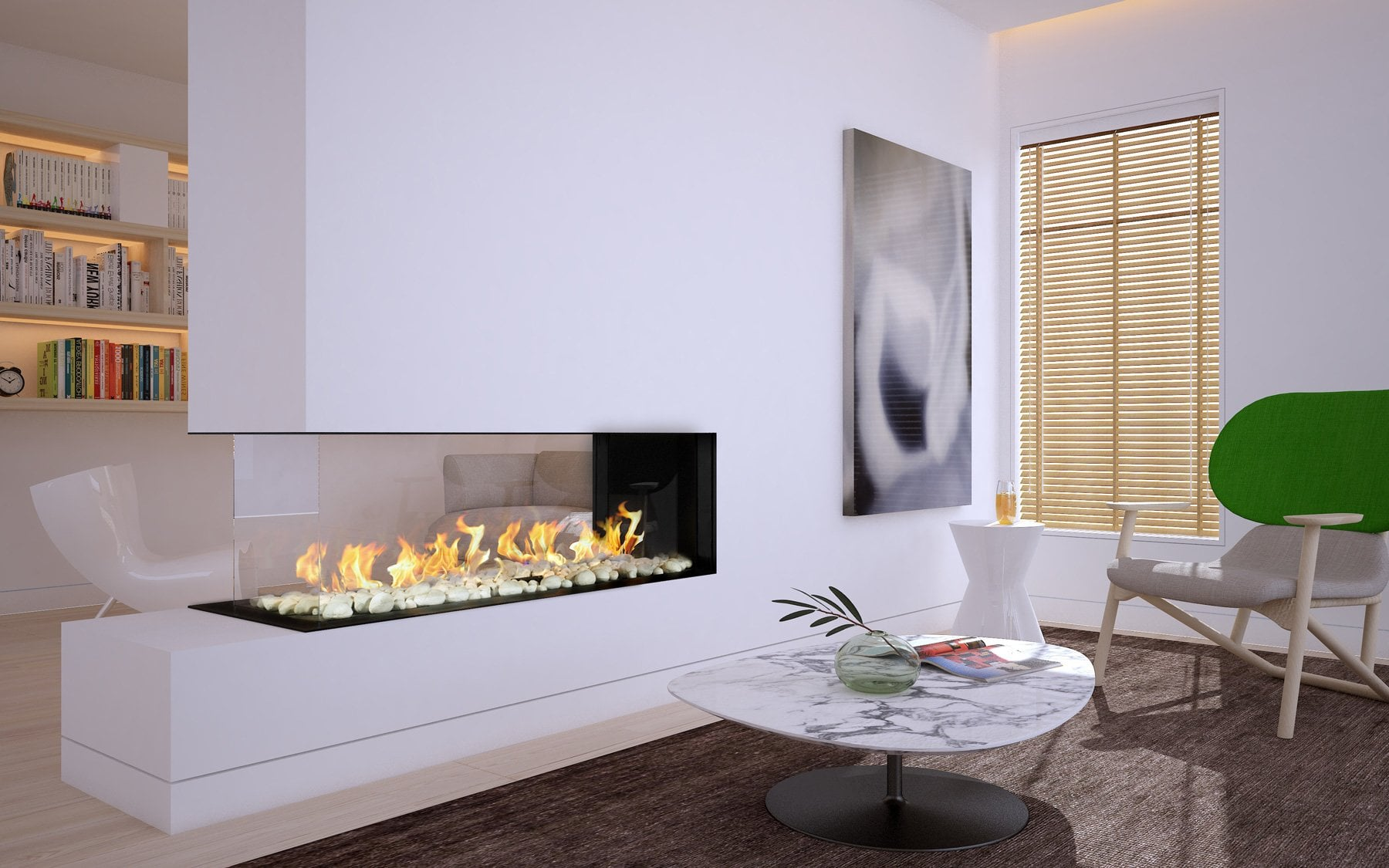Our Collection Of Fireplace Units Will Surely Match Your Lifestyle Since We Offer Fresh Designs Fit For Contemporary Living