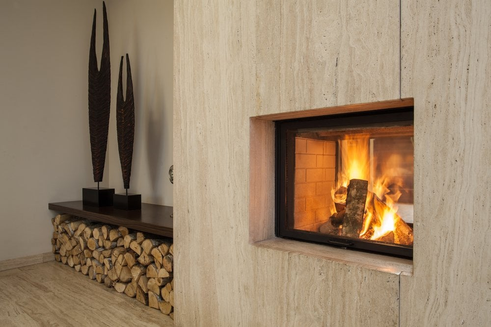 essential fireplace buying guide