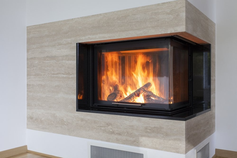 buyer's guide fireplace owners